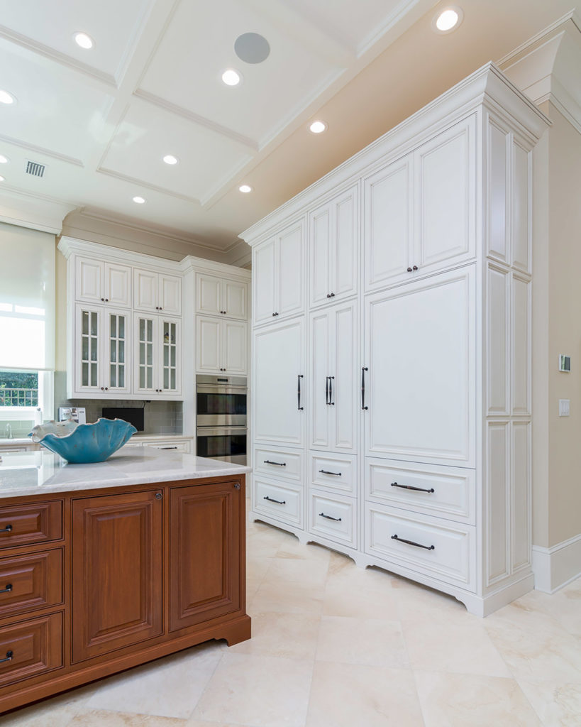 Highpoint Kitchen