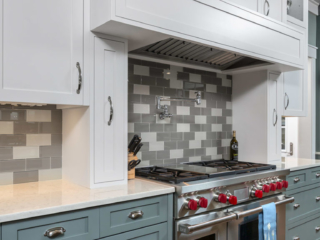How to Chose Your Kitchen Cabinet Hardware – Eastburn Woodworks Ideas For Kitchen Cabinet Hardwar Html on