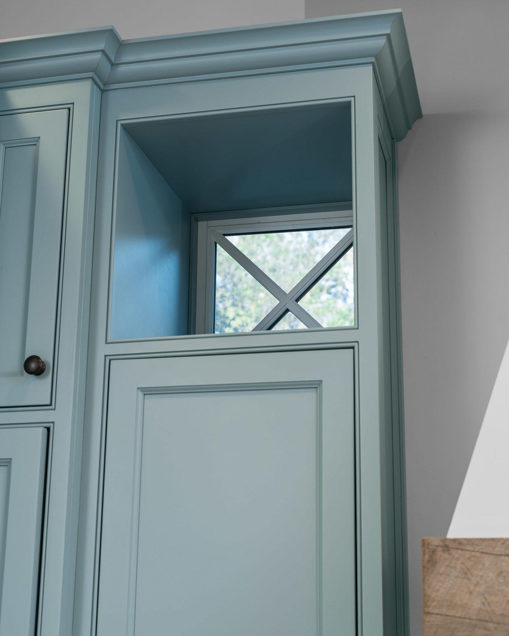 Blue Bell Home