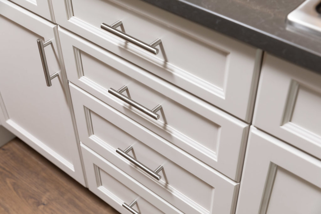 Creary Top Knobs Hardware